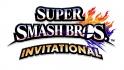 4_super_smash_bros_invitational.jpg