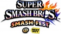 6_super_smash_bros_smash_fest.jpg