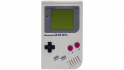 02_gameboy.png