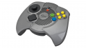 ique_gamepad.png
