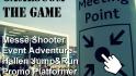 GC13_Game_01.jpg