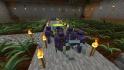 Minecraft_MagicWorld2_Modpack_Screen03.jpg