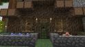 Minecraft_MagicWorld2_Modpack_Screen07.jpg