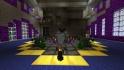 Minecraft_MagicWorld2_Modpack_Screen09.jpg