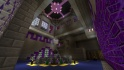 Minecraft_MagicWorld2_Modpack_Screen10.jpg