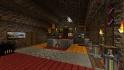 Minecraft_MagicWorld2_Modpack_Screen15.jpg