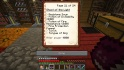 Minecraft_MagicWorld2_Modpack_Screen16.jpg