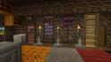 Minecraft_MagicWorld2_Modpack_Screen17.jpg