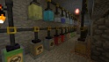 Minecraft_MagicWorld2_Modpack_Screen22.jpg
