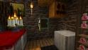 Minecraft_MagicWorld2_Modpack_Screen33.jpg
