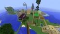 Minecraft_MagicWorld2_Modpack_Screen37.jpg