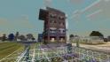 Minecraft_MagicWorld2_Modpack_Screen45.jpg