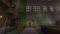 Minecraft_MagicWorld2_Modpack_Screen49.jpg