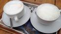 Tag1_03_KaffeemitMilch.JPG