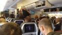 Tag1_08_Boeing777.JPG