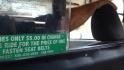 Tag6_06_Taxifahrer.jpg