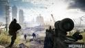 gc13-ea-battlefield-4.jpg