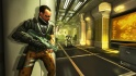 gc13-square-enix-deus-ex-the-fall.jpg