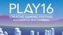 play16-01-Header.png