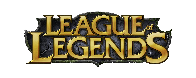 League of legends youtube show für einsteiger