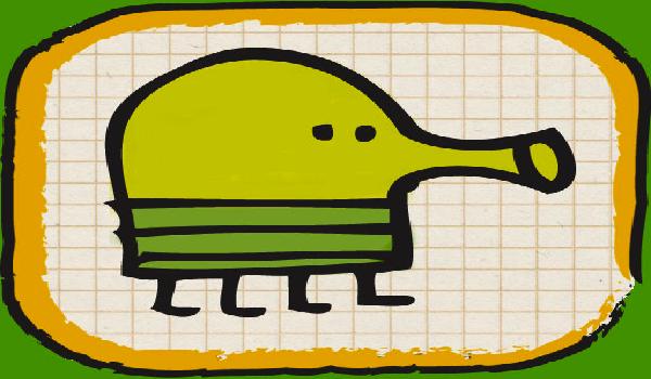 doodle jump handy bewegungssensor download