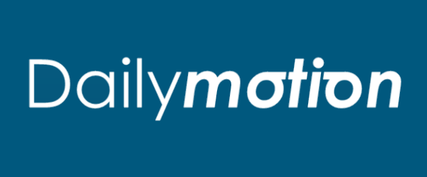 Dailymotion startet eigene Livestream-Plattform - News ...