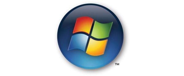 Win Betriebssystem
