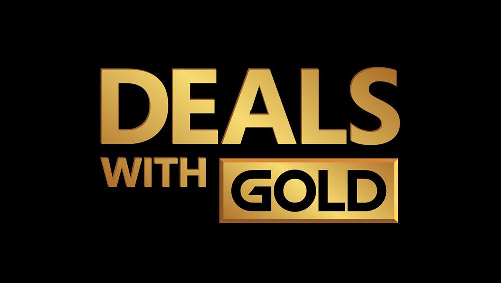 gold und platin datenbank