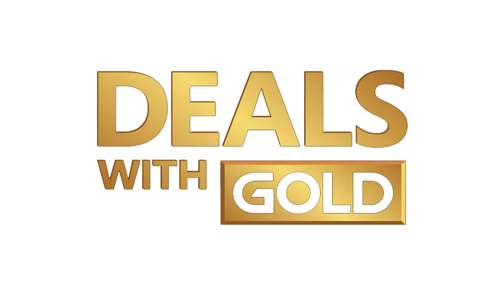 xbox live deals with gold und spotlight angebote diese. Black Bedroom Furniture Sets. Home Design Ideas