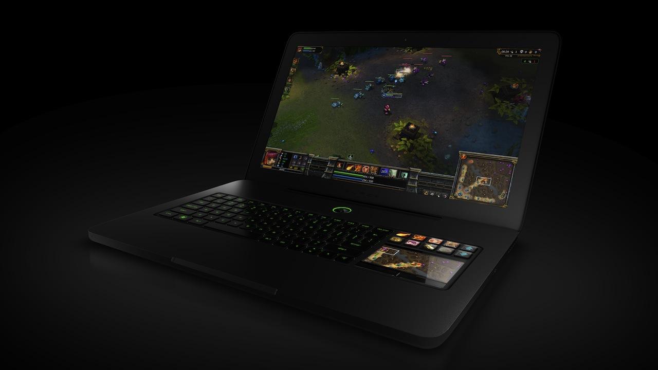 spiele laptop