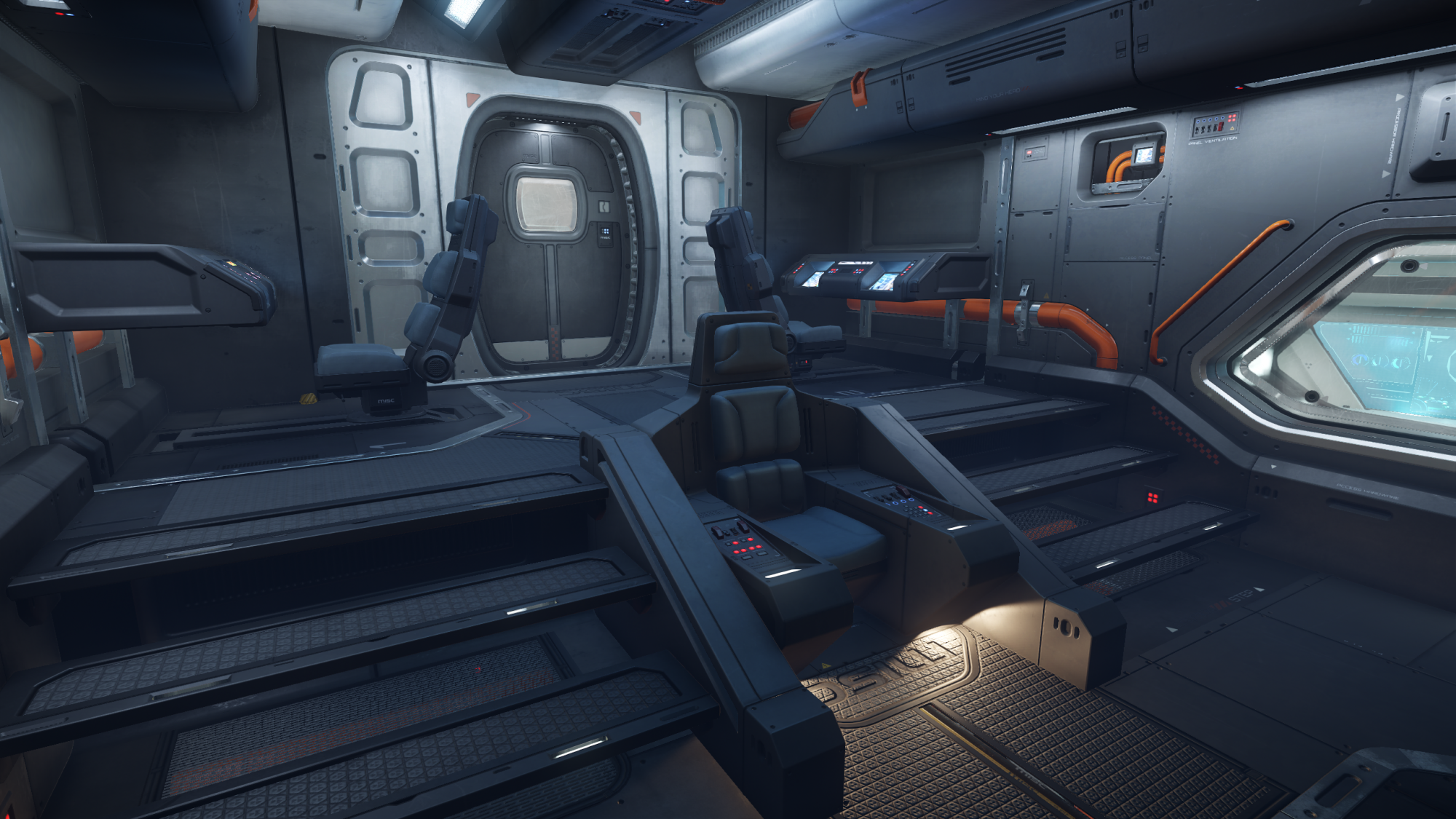 star citizen patch 2 3 auf live server echtgeld schiffe werden teurer news. Black Bedroom Furniture Sets. Home Design Ideas