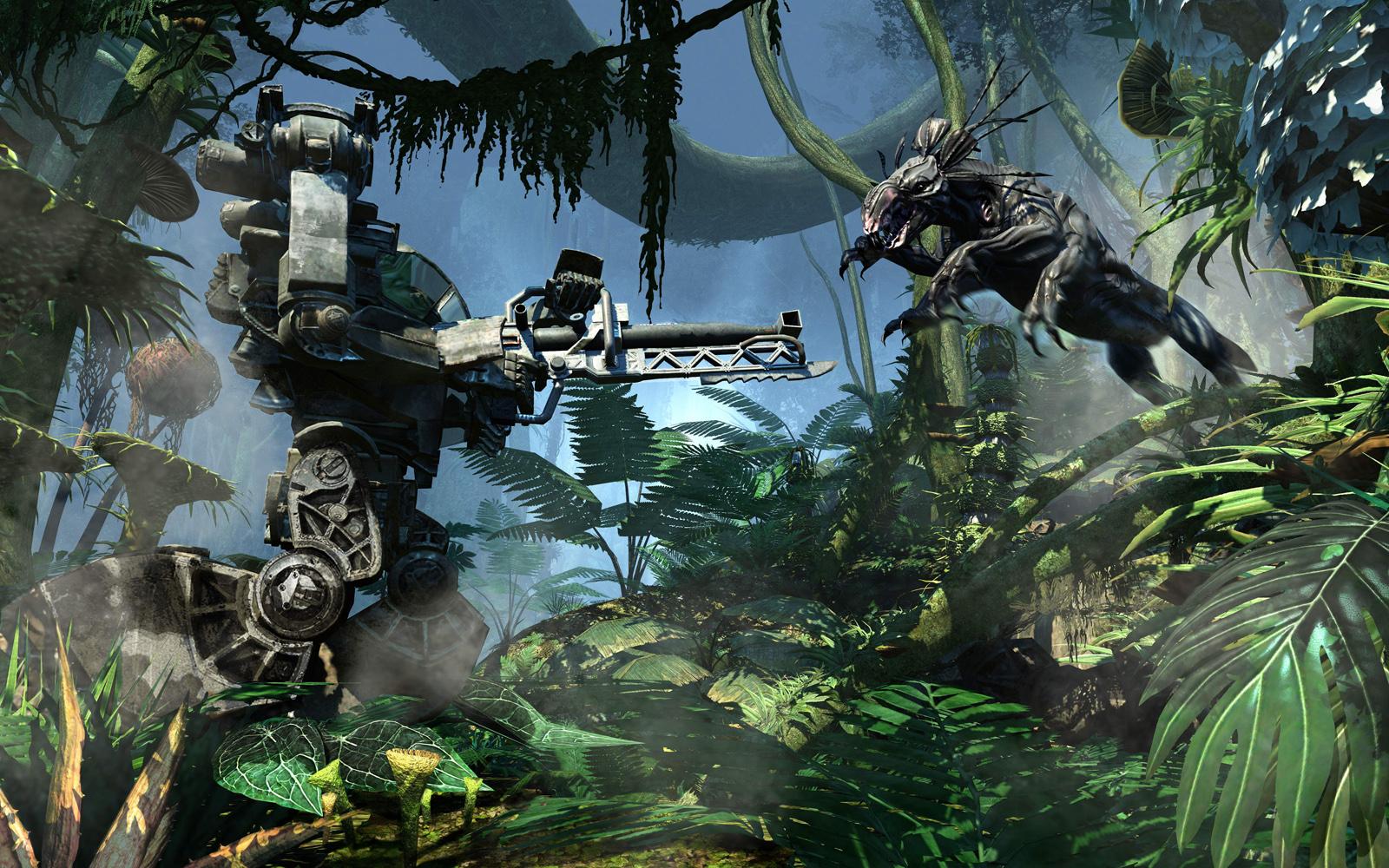 Avatar 3d weitere hürden für 3d effekte