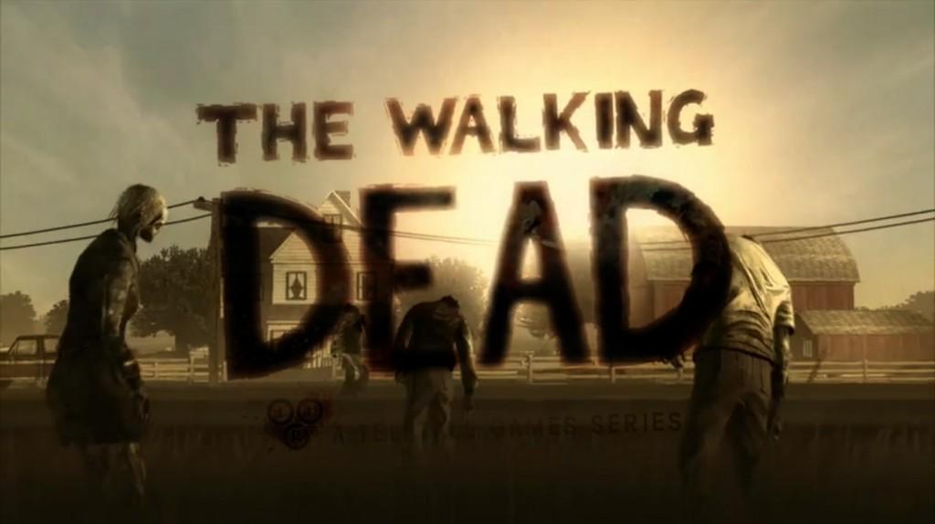 The Walking Dead Online Kostenlos