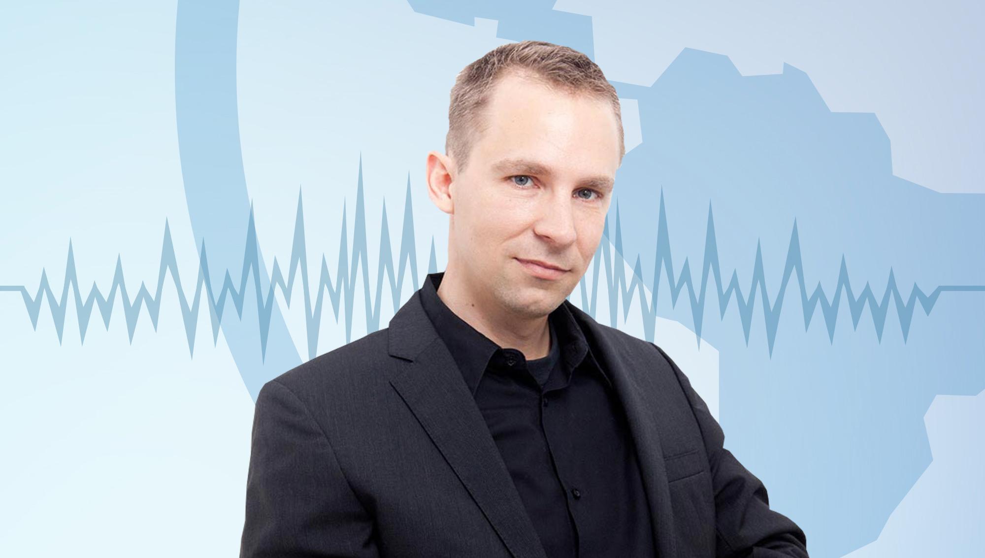 MoMoCa-Special: Stellt Deck13-Chef Jan Klose eure Fragen - News ...