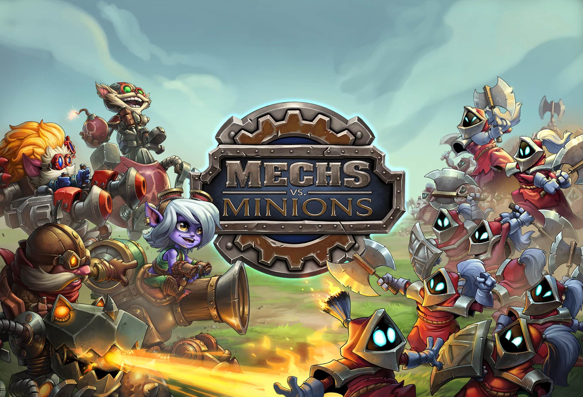 League Of Legends Newest Patch Updates