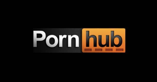 pornhub photo