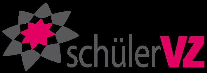 Schueler.Vz