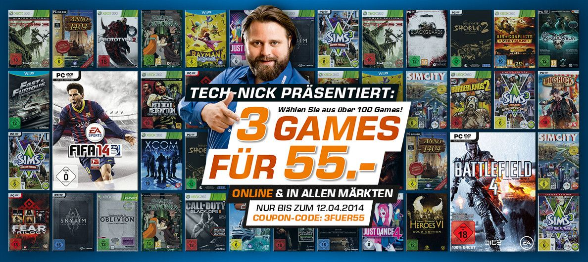 http://www.gamersglobal.de/sites/gamersglobal.de/files/news/teaser/3779/3fuer55.jpg
