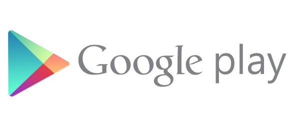 google gratis spiele