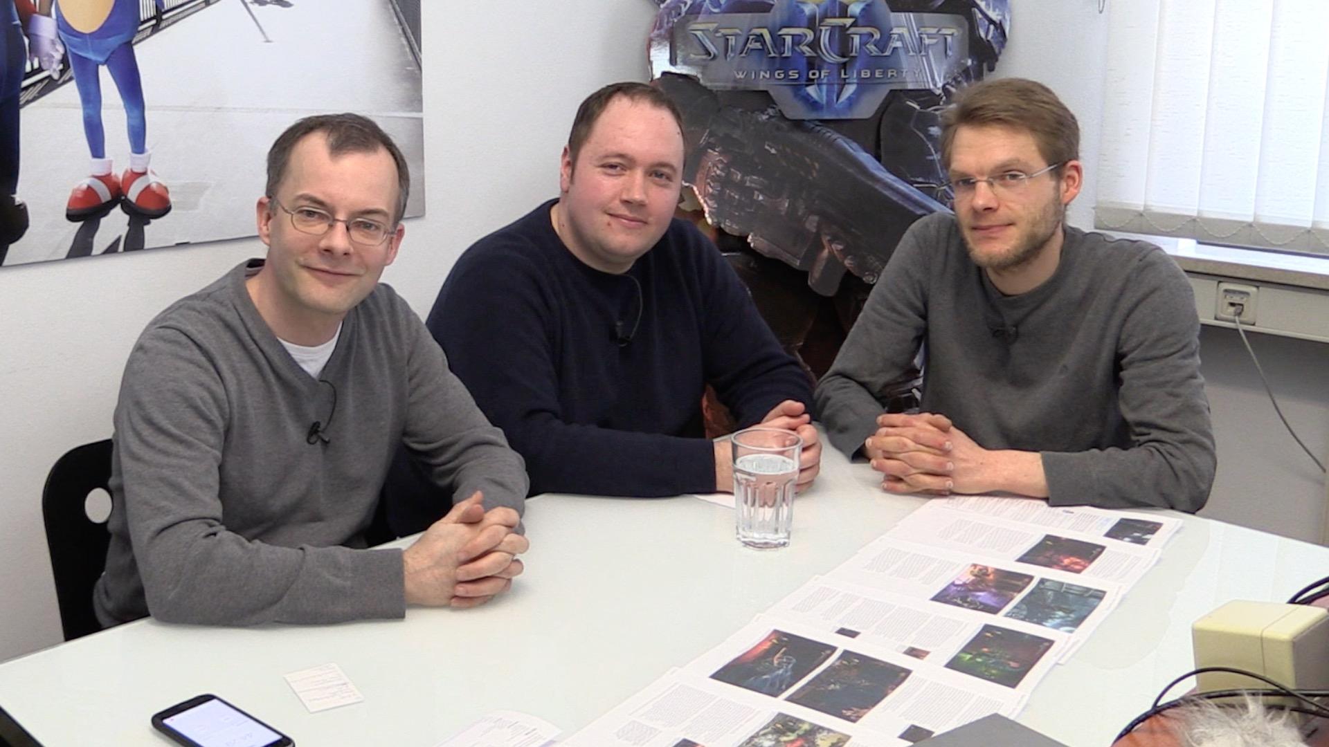 Amazone Dark Souls 3 Dlc Mit Amazone Gutschein Kaufen