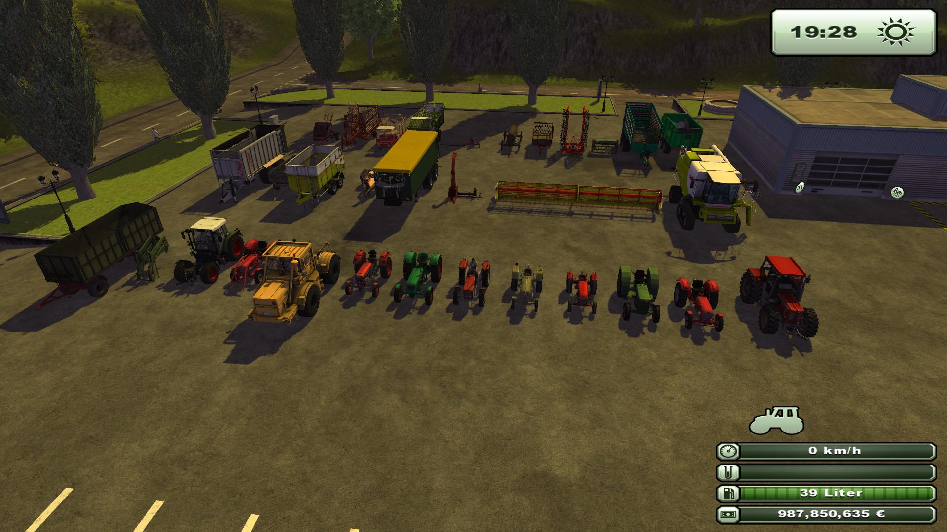 www landwirtschaft simulator