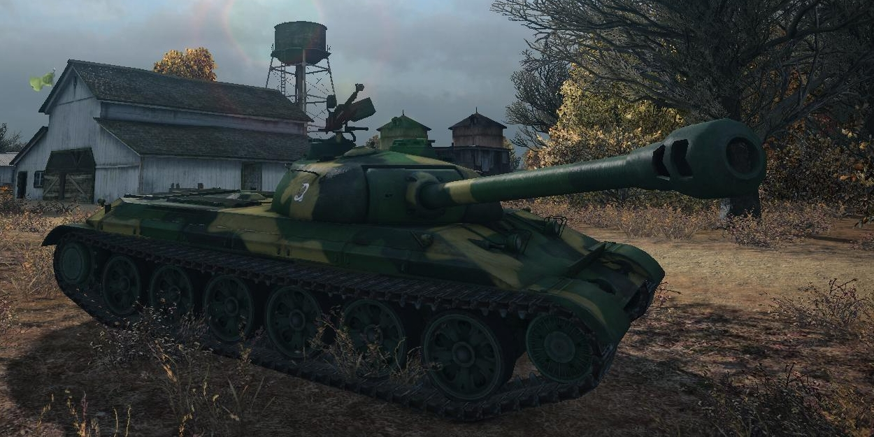 world of tanks matchmaking tabelle