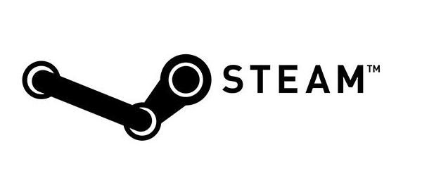 steam wird aktualisiert hängt
