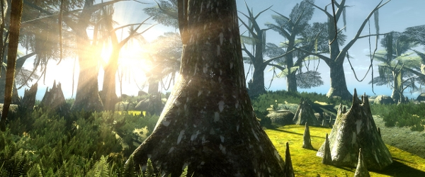http://www.gamersglobal.de/sites/gamersglobal.de/files/news/teaser/5394/skywind_teaser.jpg