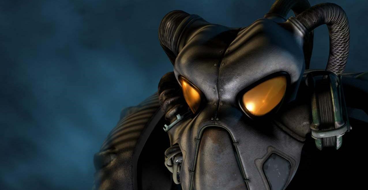 Полностью локализованная версия игры Fallout 3 в комплекте с пятью дополнен