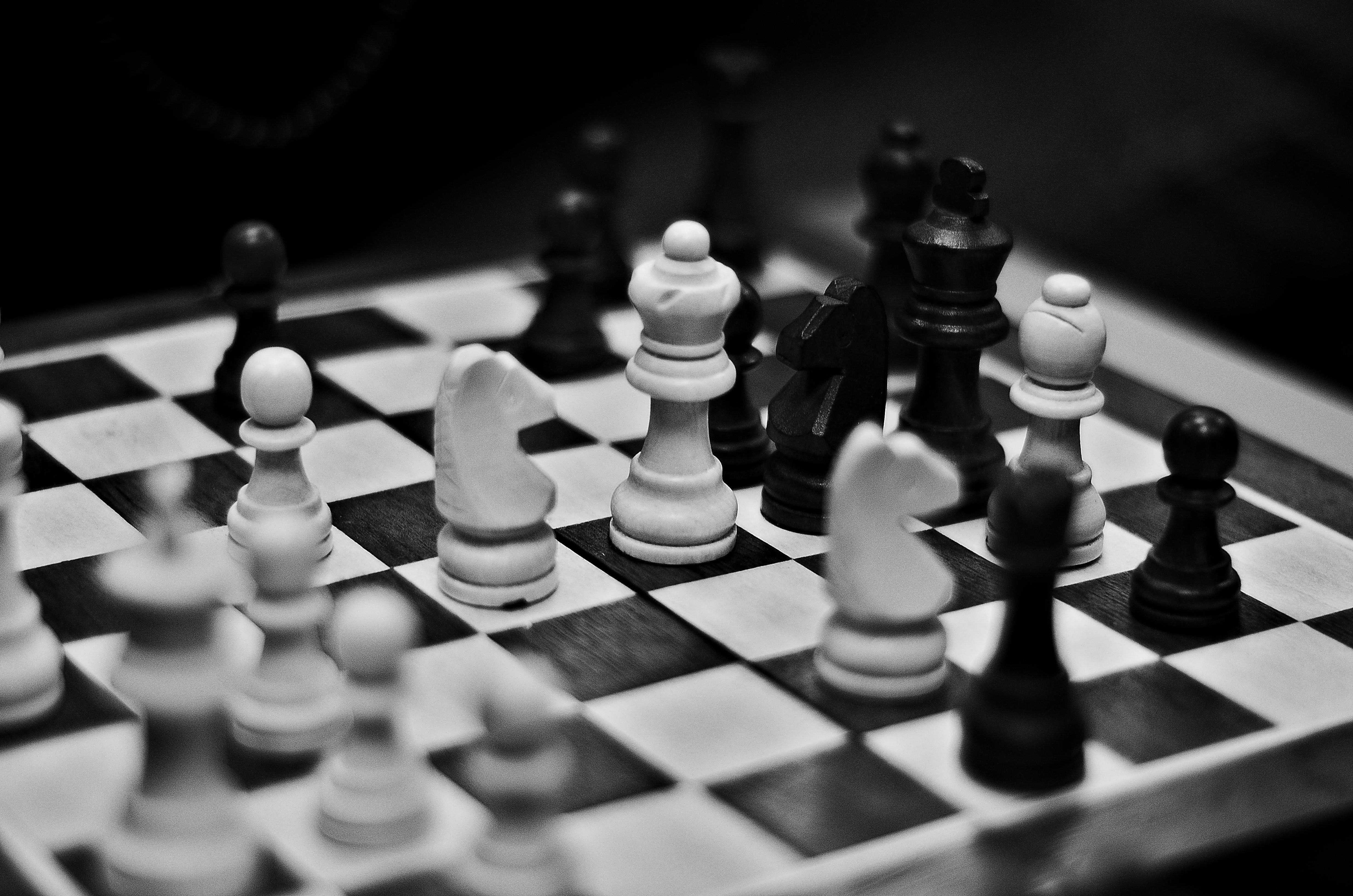 schach online free