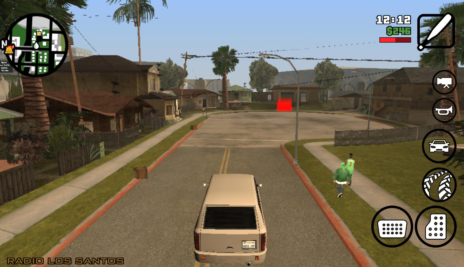 Autofahren Spiele