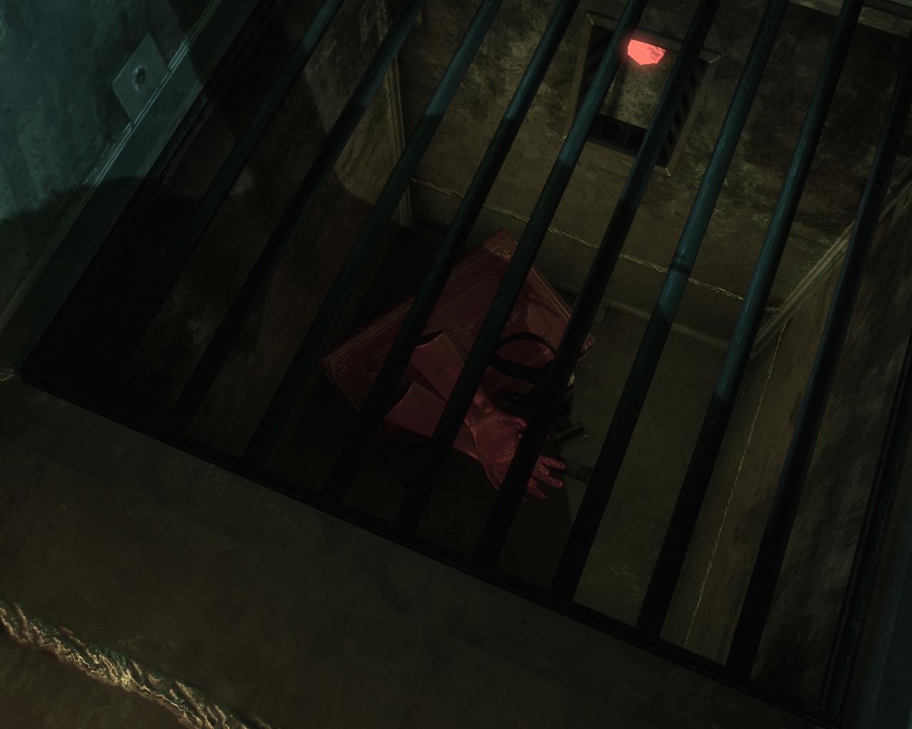 batman arkham asylum riddler guide