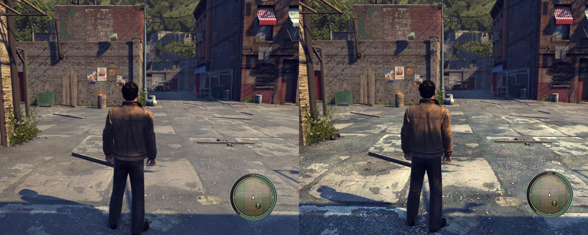 how to download mafia 2 mods