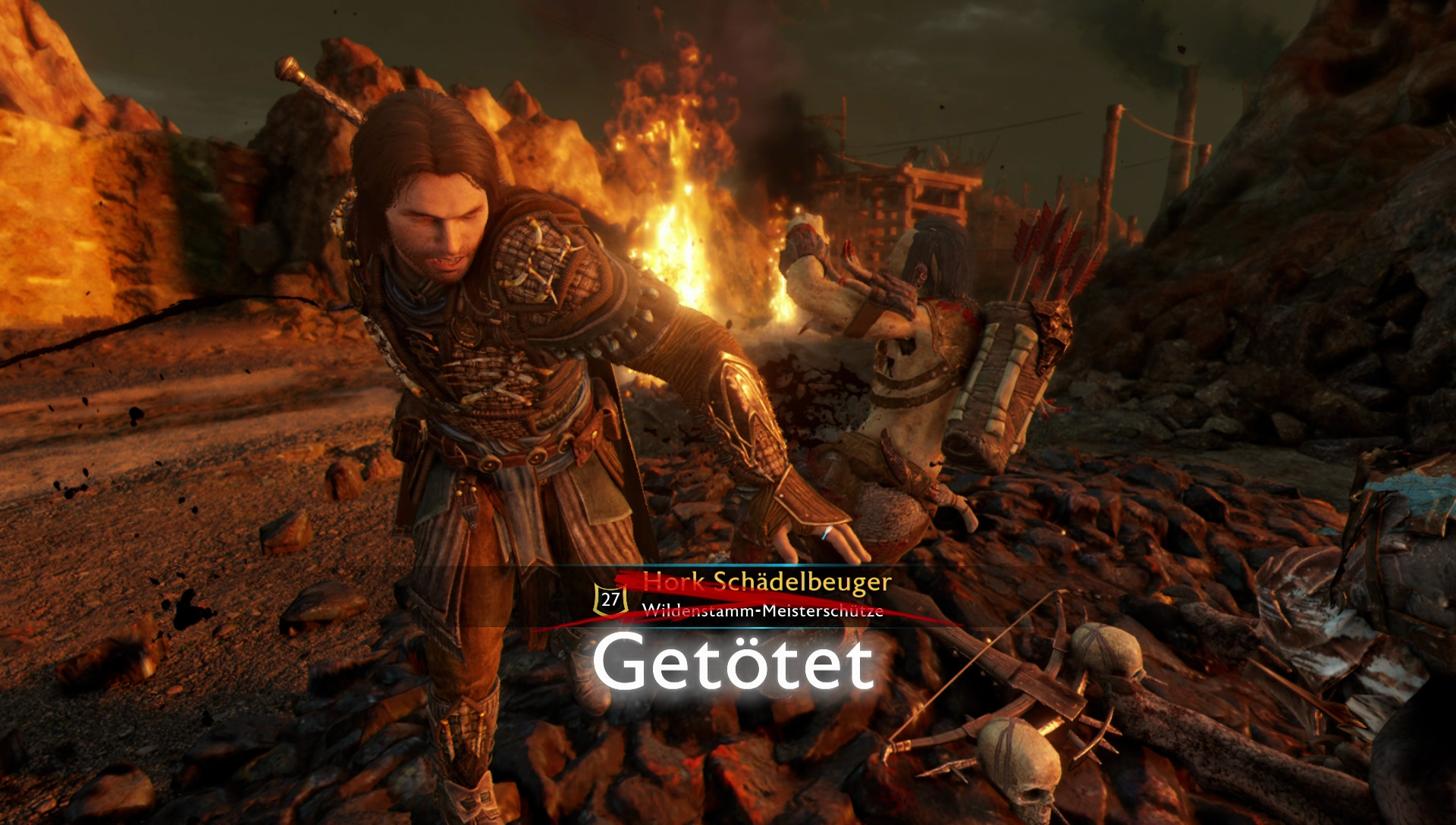 lords of the fallen nebenquest